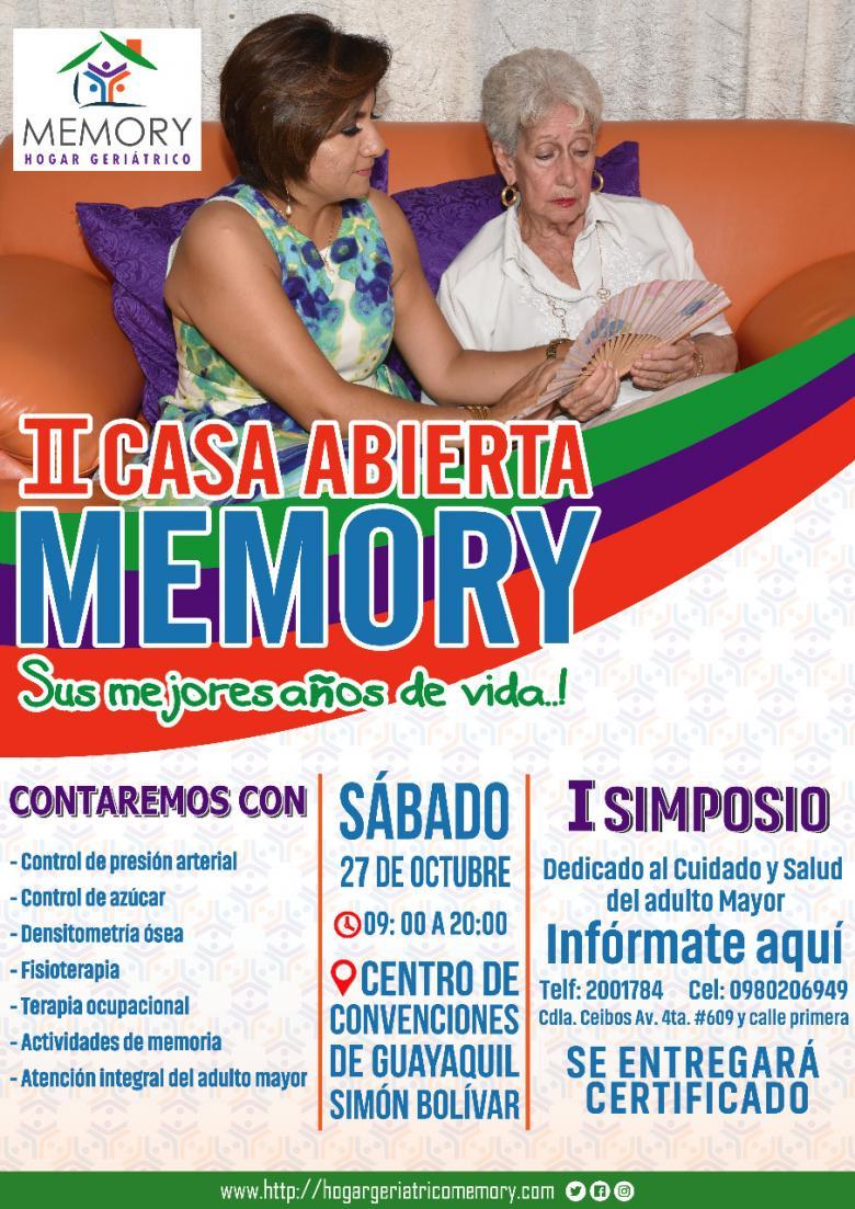 Memory Hogar Geriatrico Memory Hogar Geriatrico Facebook