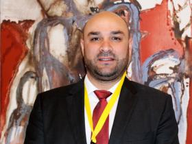 Dr. Giuseppe Miotto Montesinos
