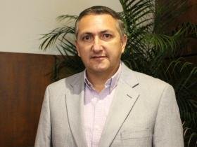 Dr. Robin Ríos Arreaga