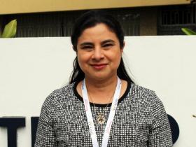 Dra. Adelaida Alvear Méndez