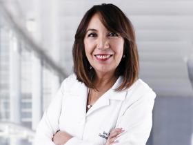 Dra. Tanya Padilla Molina